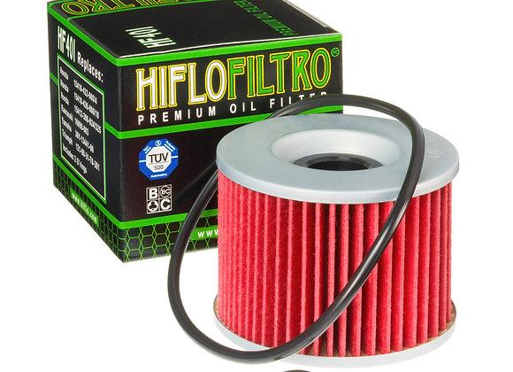 HiFlow Oil Filter Filtro hf401 Toronto buy 15410-4220-00/4 15410426-00/10 15412-300-024/325 16099-003 36y-13441-00 121-00-31-