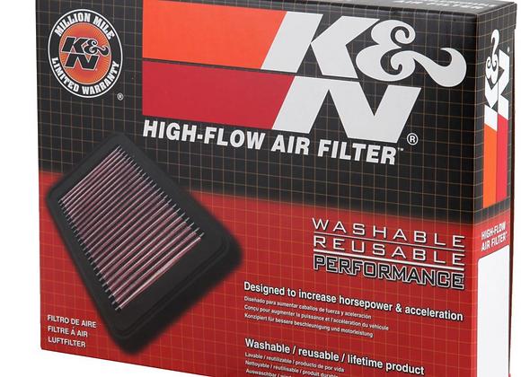 K&N AIR FILTER BMW K75/K1/K100/K1100 88-97
