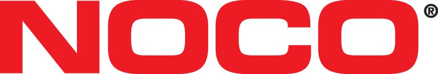 noco-logo-red.jpg