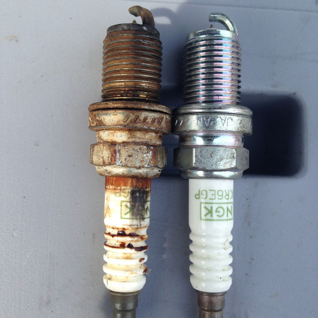 IMG_02Motorcycle Spark plug Toronto76 (9).jpg