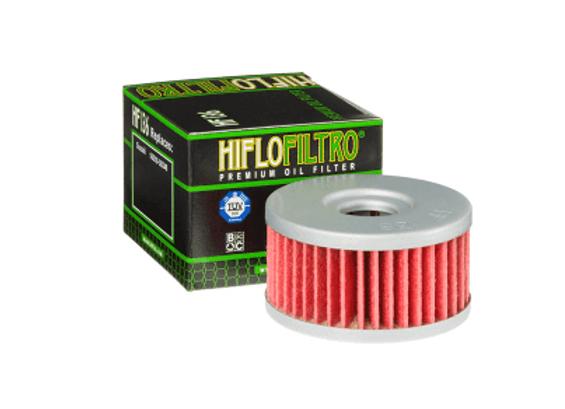 HiFlowFiltro HF136