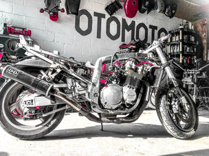 Torontethanol is killing your bike, motorcycle ethanol, what gas hshould i use in my motorcycle, gas , 91, toronto motorcycle, toronto moto toronto