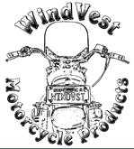 windvest-logo.png