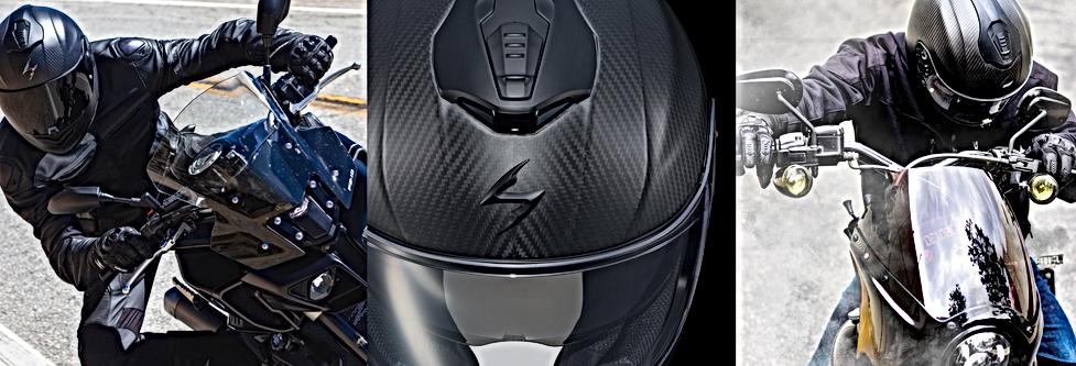Motorcycle Helmets canada toronto