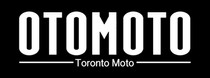 Toronto Moto Otomoto Toronto Motorocycle Shop