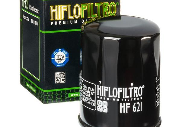 OIL FILTER COF521 (HF621)