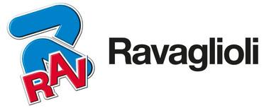 RAV-Ravaglioli-2000x850.jpg