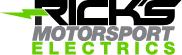 ricks_motorsport.png