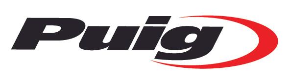 puig_logo.jpg