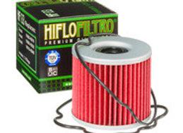 HF133 HiFlowFiltro Toronto Canada