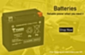 battery copy.jpg
