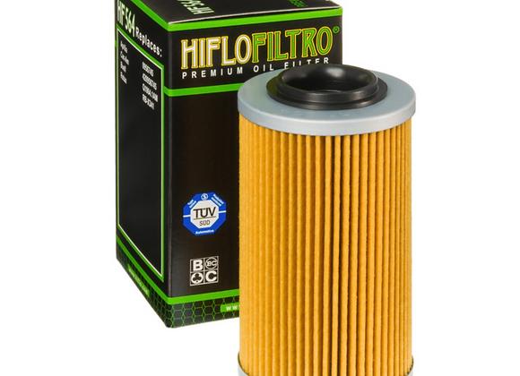 OIL FILTER COF464 (HF564)