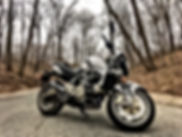 Toronto Moto Motorcyle Mechanic shop toronto mobile