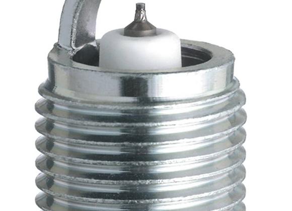 NGK DPR7EIX9 Iridium PLUG