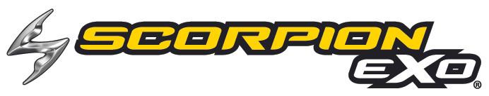 scorpion_logo.jpg