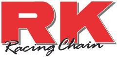 RK_racing_chain.jpg