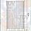 Thumbnail: OIL FILTER COF464 (HF564)