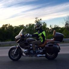 toronto moto Motorcyle Mechanic shop toronto mobile  bmw\