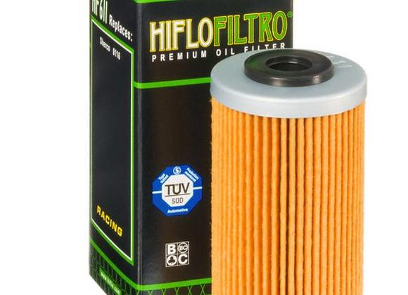 OIL FILTER COF511 (HF611)