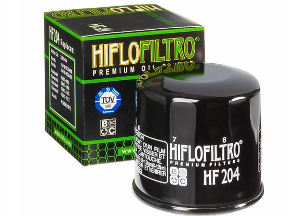HF204 Premium Filter
