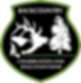 BWA Conservation_Education badge logo 20
