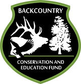 BWA Conservation_Education badge logo 20