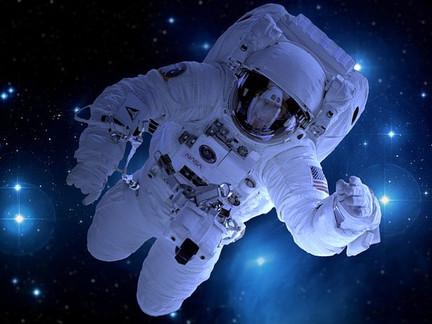 《フォロワーシップ》が自分が考えていた以上にチームの成功の鍵を握っていた!〜宇宙飛行士選抜試験を読んで〜