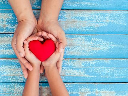 親切にすることだけで、いい世の中を創ることができるのか?