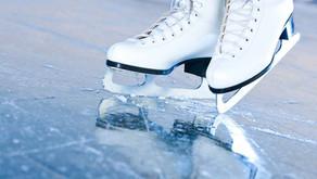 2013 スケートアメリカ観戦記① プロローグ
