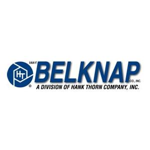 Belknap Tools