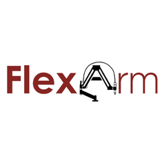 FlexArm Flex Machine Tools