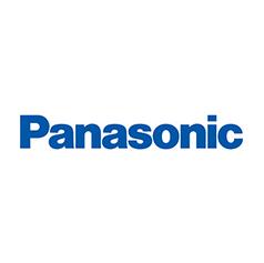 Panisonic