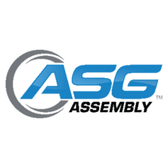 ASG Assembly
