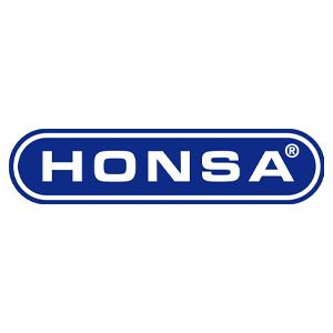 Honsa