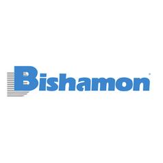 Bishamon
