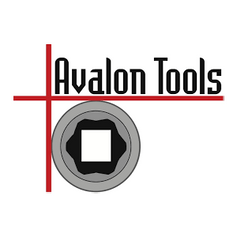 Avalon Tools