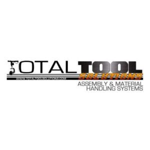 Total Tool Solutions