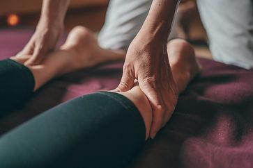 massage drainge lymphatique.jpg