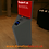 Thumbnail: Steel Contactless Donation Box F