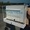 Wall Donation Box