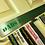Thumbnail: Custom Vinyl Medal Hanger - 33cm