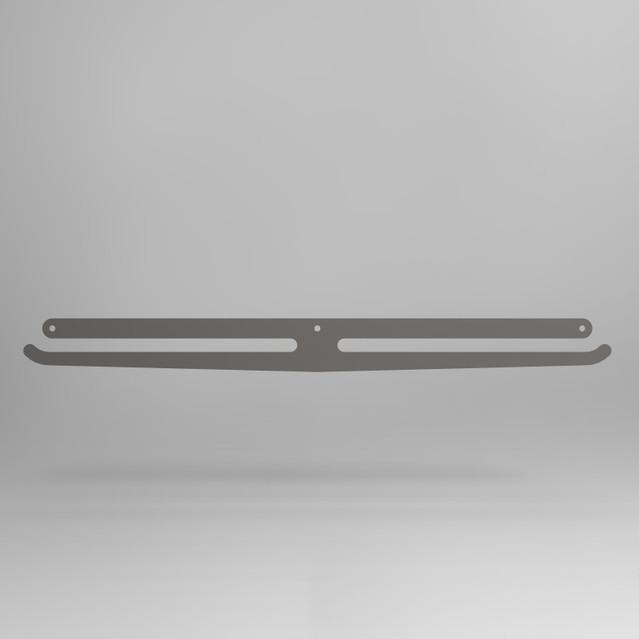 NE3D-MED-45cm-2017 - Just Hanger.180