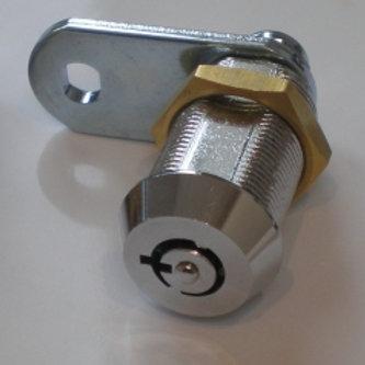 High Security CAM Lock