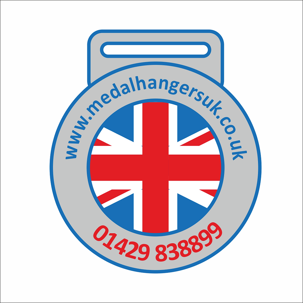 welcome to our new website - www.medalhangersuk.co.uk