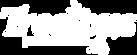 logo_treetops_white.png