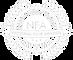logo-national-awards.png