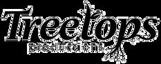treetops-logo-black.png