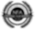 logo-national-awards-black.png