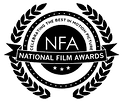 logo-national-awards-black.png