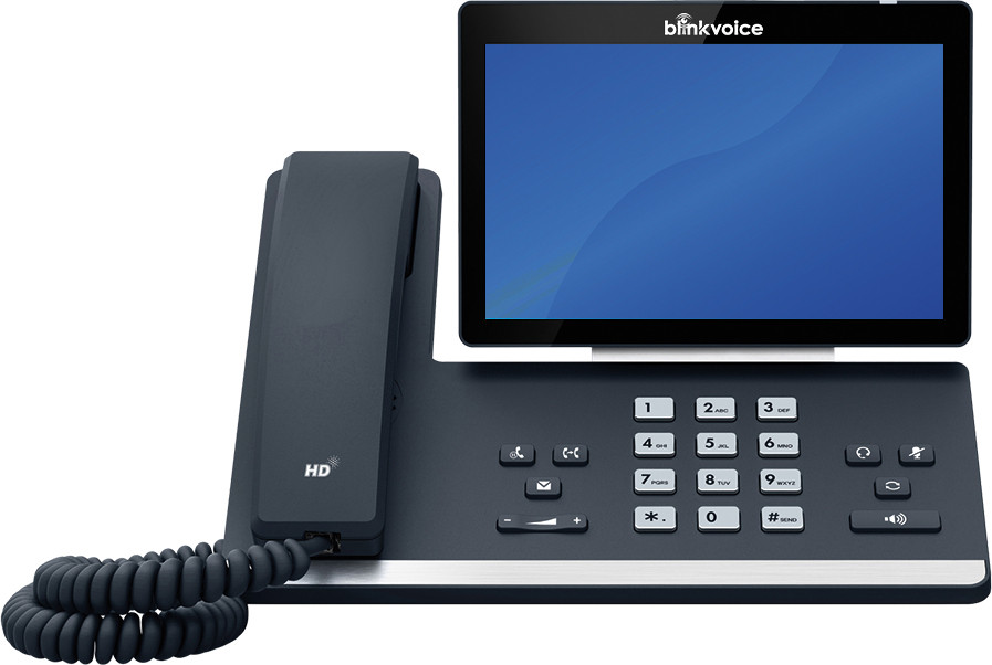 Outdated phone system and pbx technology will cause VoIP Jitter and upgrading to a VoIP Phone System will improve VoIP Call quality